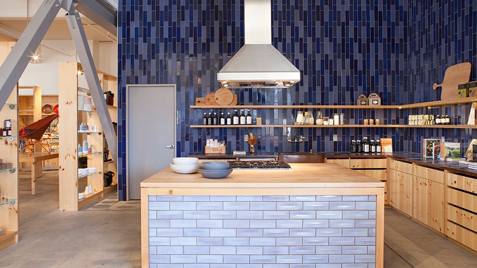 Discussing The Value Of Craftsmanship With Heath Ceramics The Journal